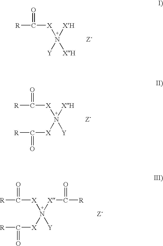 Figure US06787592-20040907-C00006