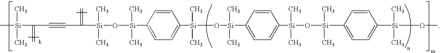 Figure US06787615-20040907-C00010
