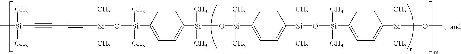 Figure US06787615-20040907-C00019