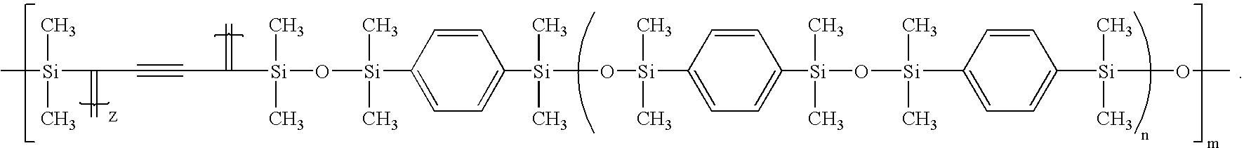 Figure US06787615-20040907-C00020