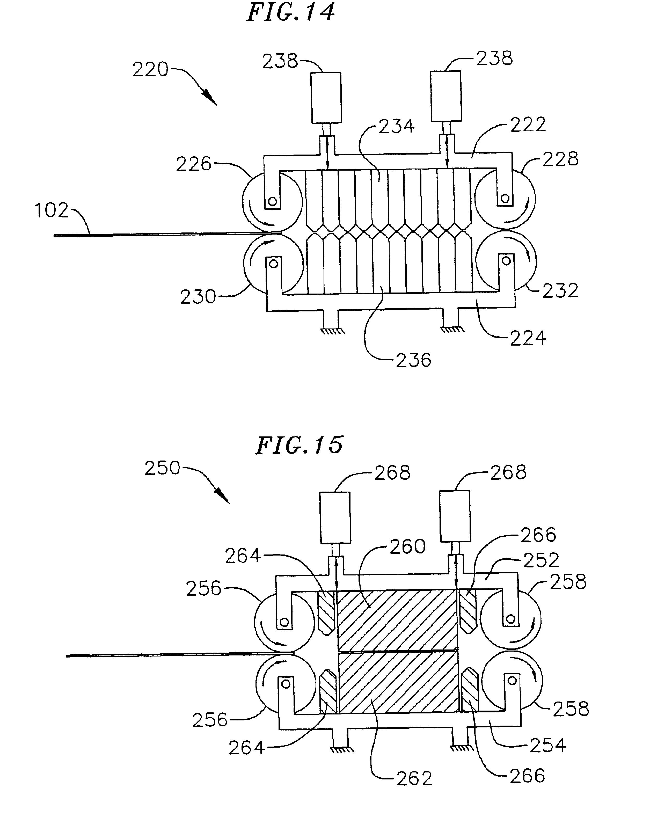 patent us6788078