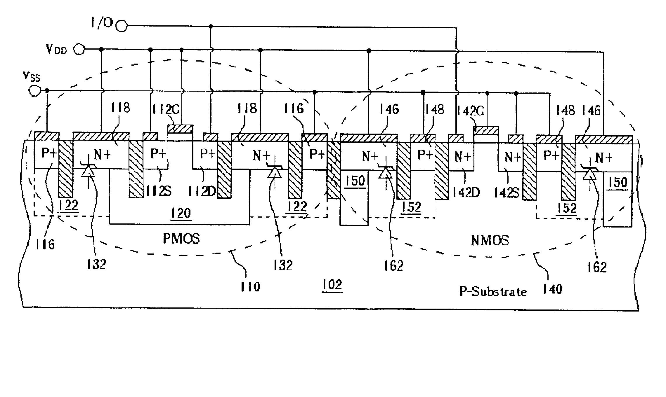 patent us6788507