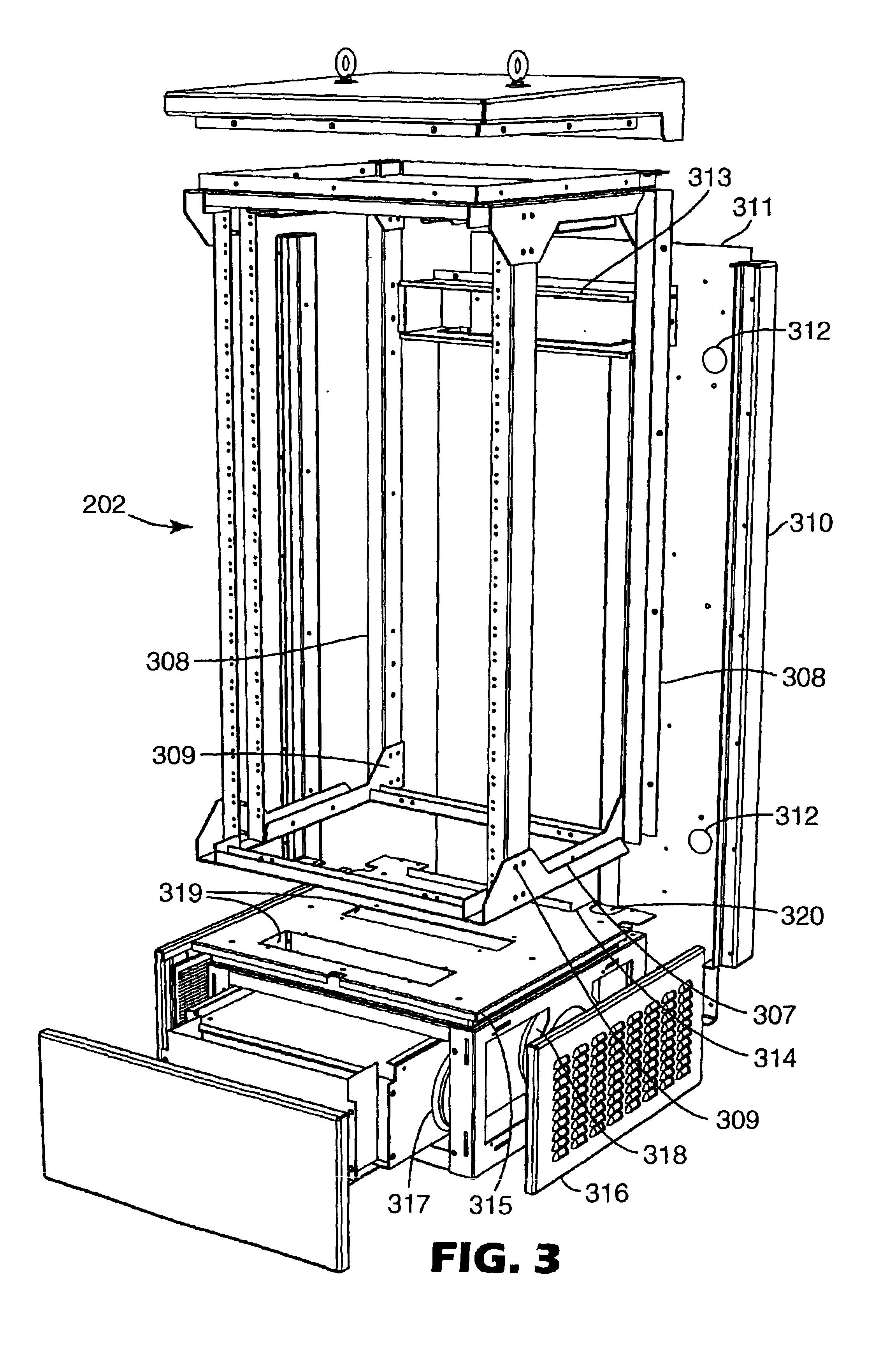 patent us6788535