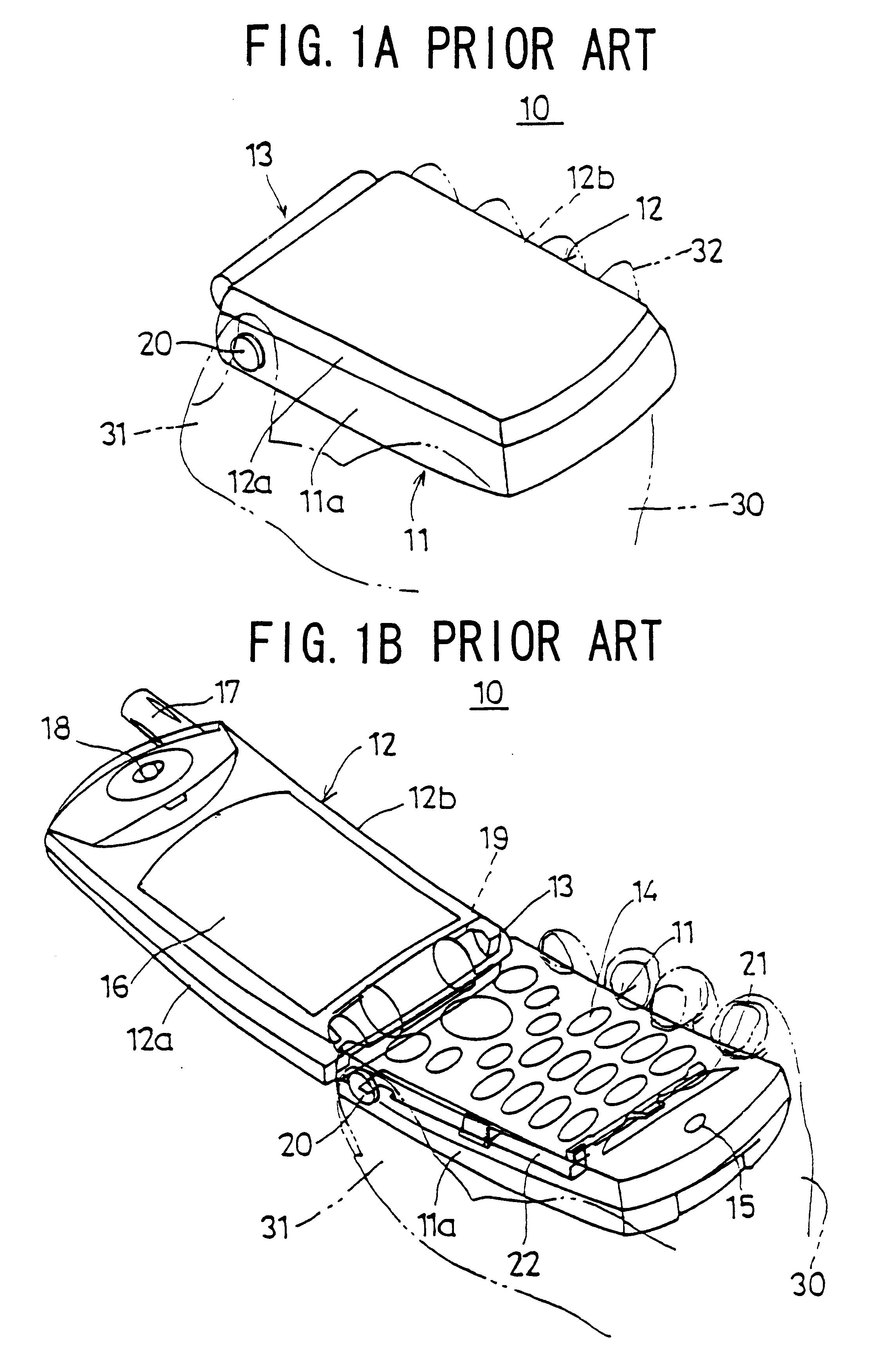 brevet us6788551