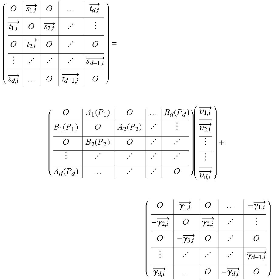 Figure US06788788-20040907-M00041