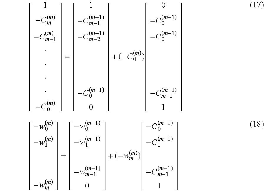 Figure US06789054-20040907-M00010