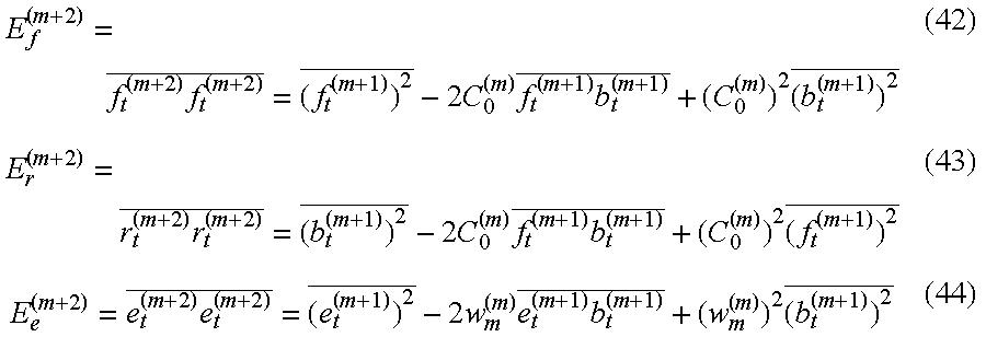 Figure US06789054-20040907-M00012