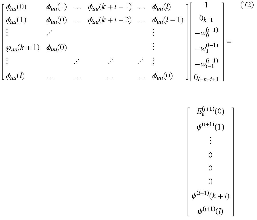 Figure US06789054-20040907-M00031