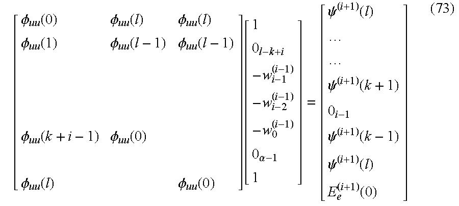 Figure US06789054-20040907-M00033