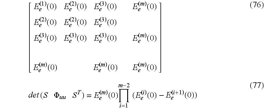 Figure US06789054-20040907-M00035