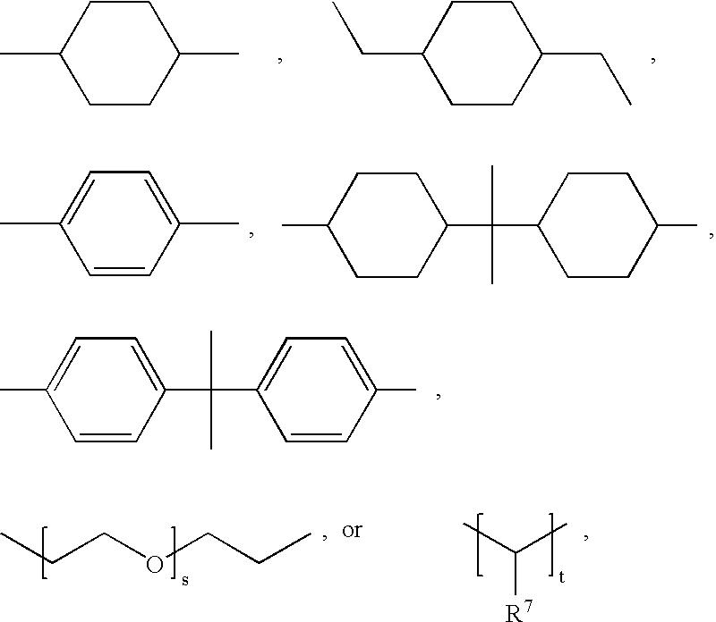 Figure US06790458-20040914-C00003