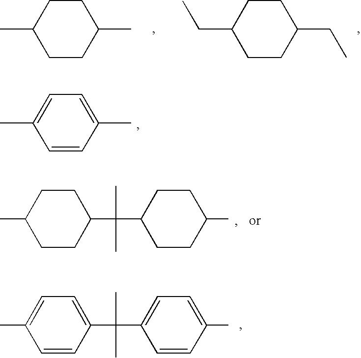 Figure US06790458-20040914-C00009