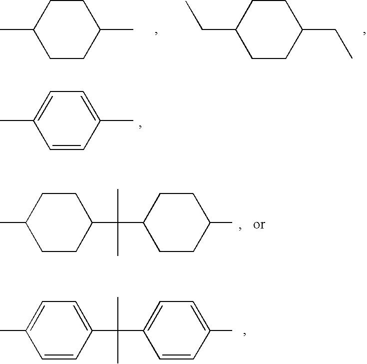 Figure US06790458-20040914-C00019