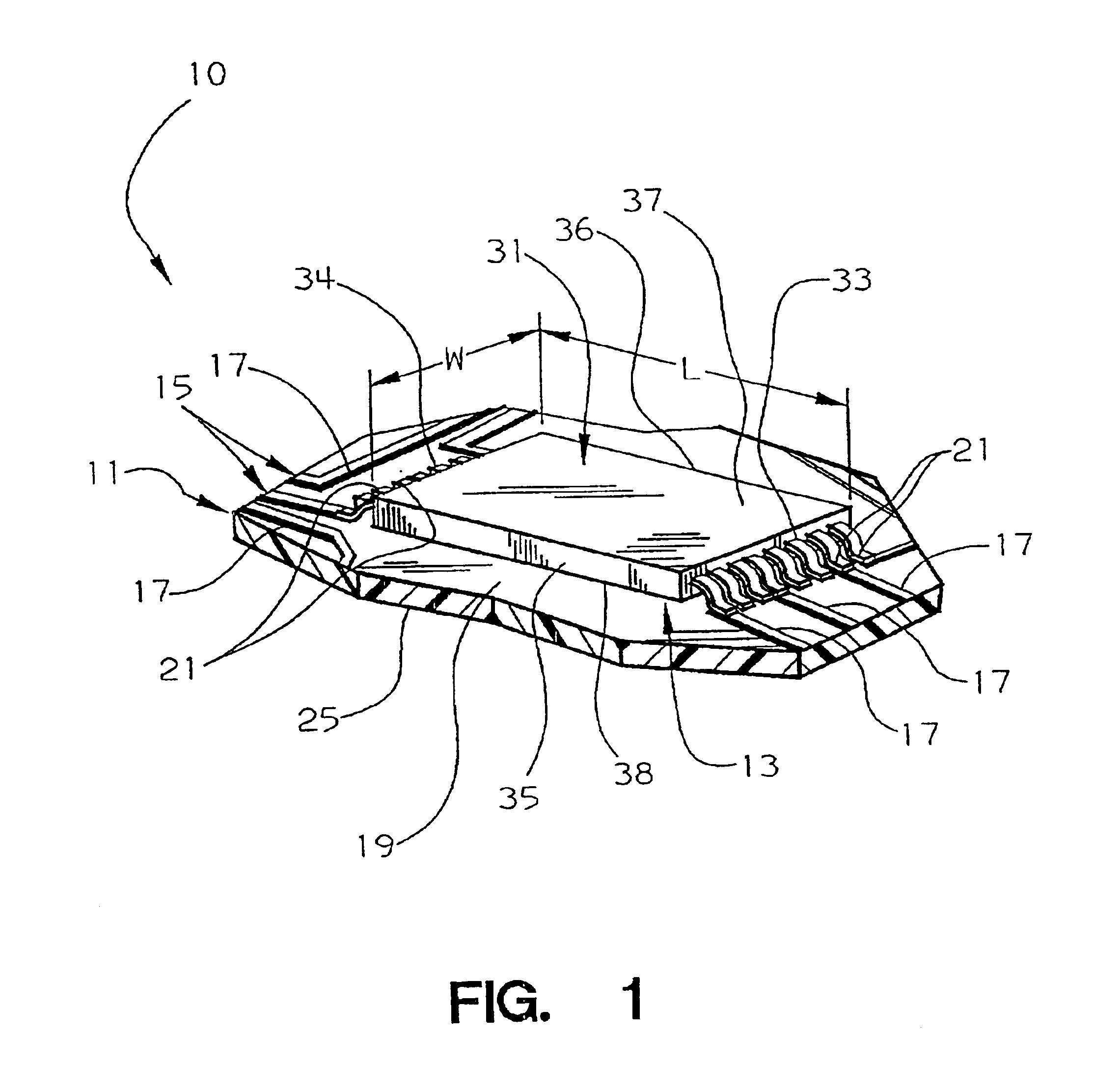 patent us6790473