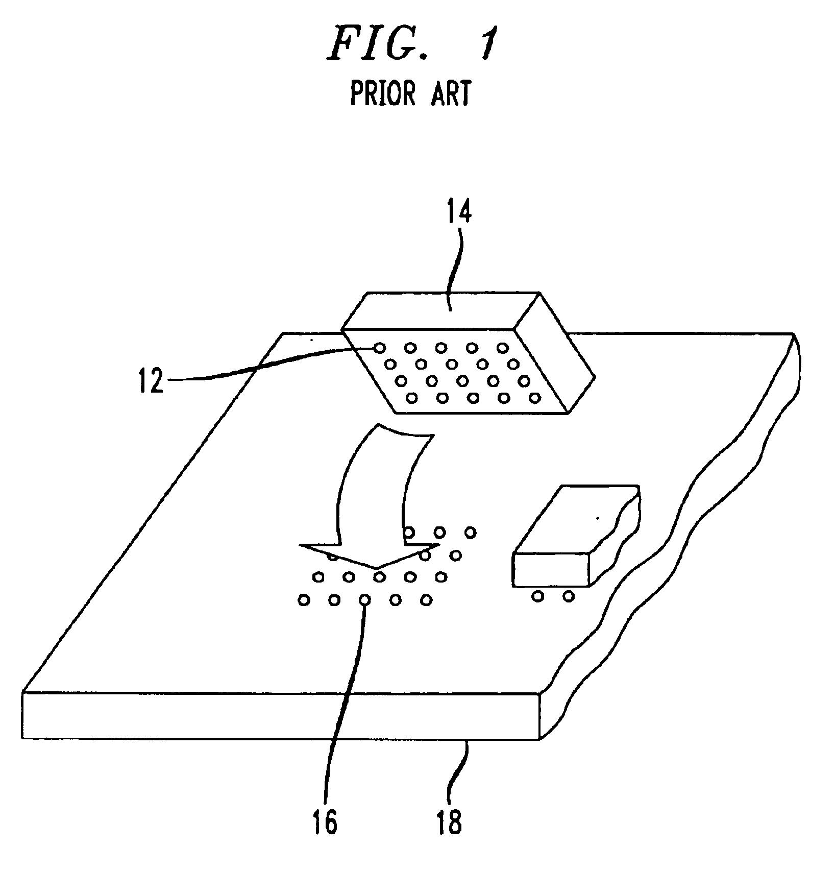 patent us6790757