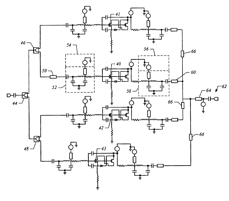 patent us6791417