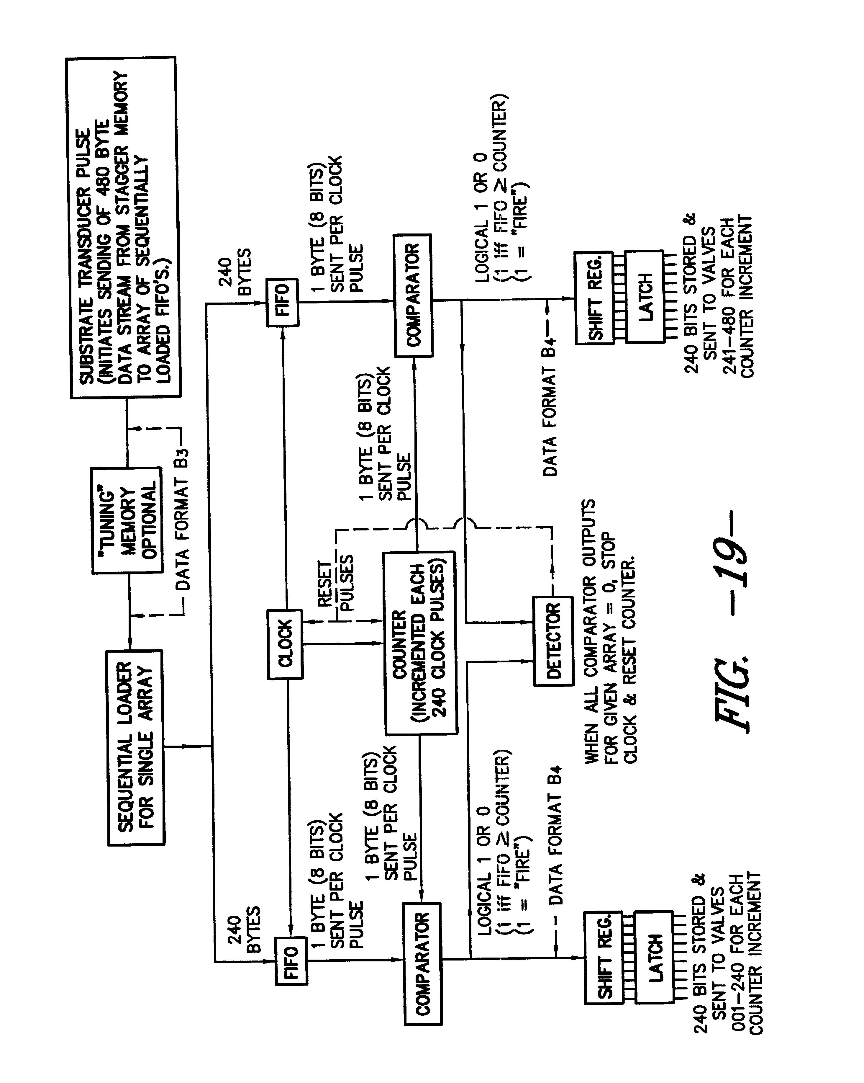 patent us6792329