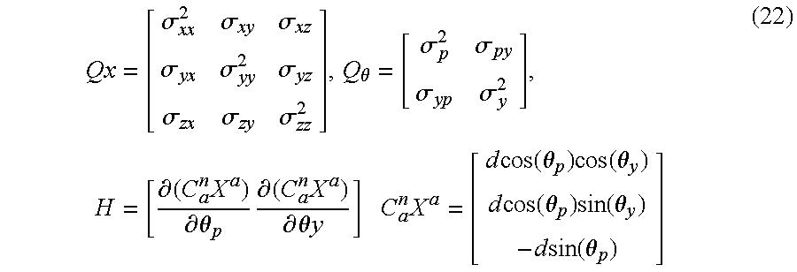 Figure US06792380-20040914-M00008
