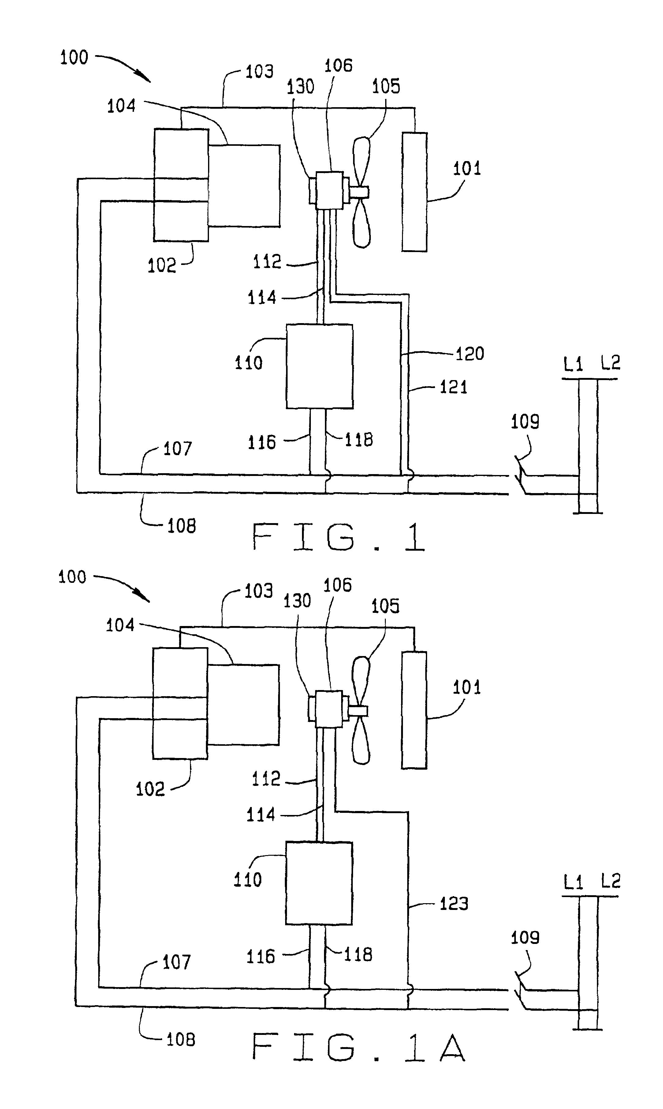 True Gdm 72f Wiring Diagram Real T 23 Freezer Wire Refrigerator 39