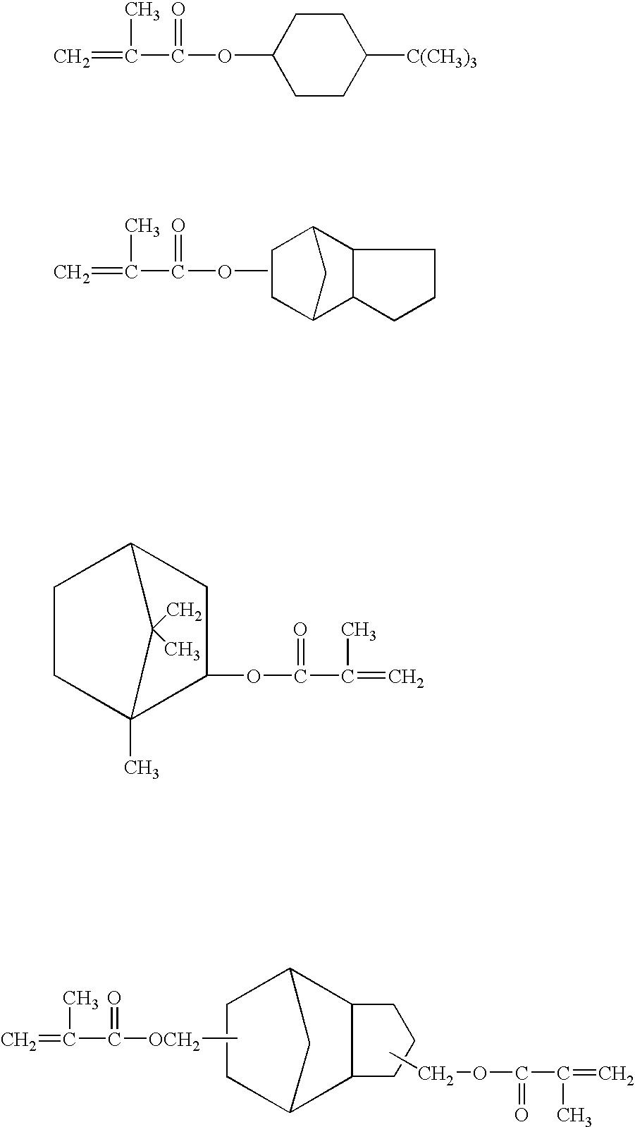 Figure US06794474-20040921-C00014