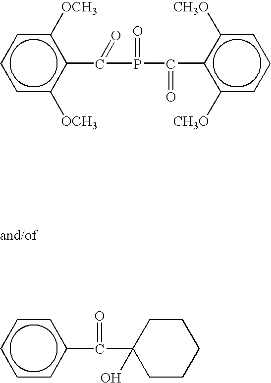 Figure US06794474-20040921-C00015