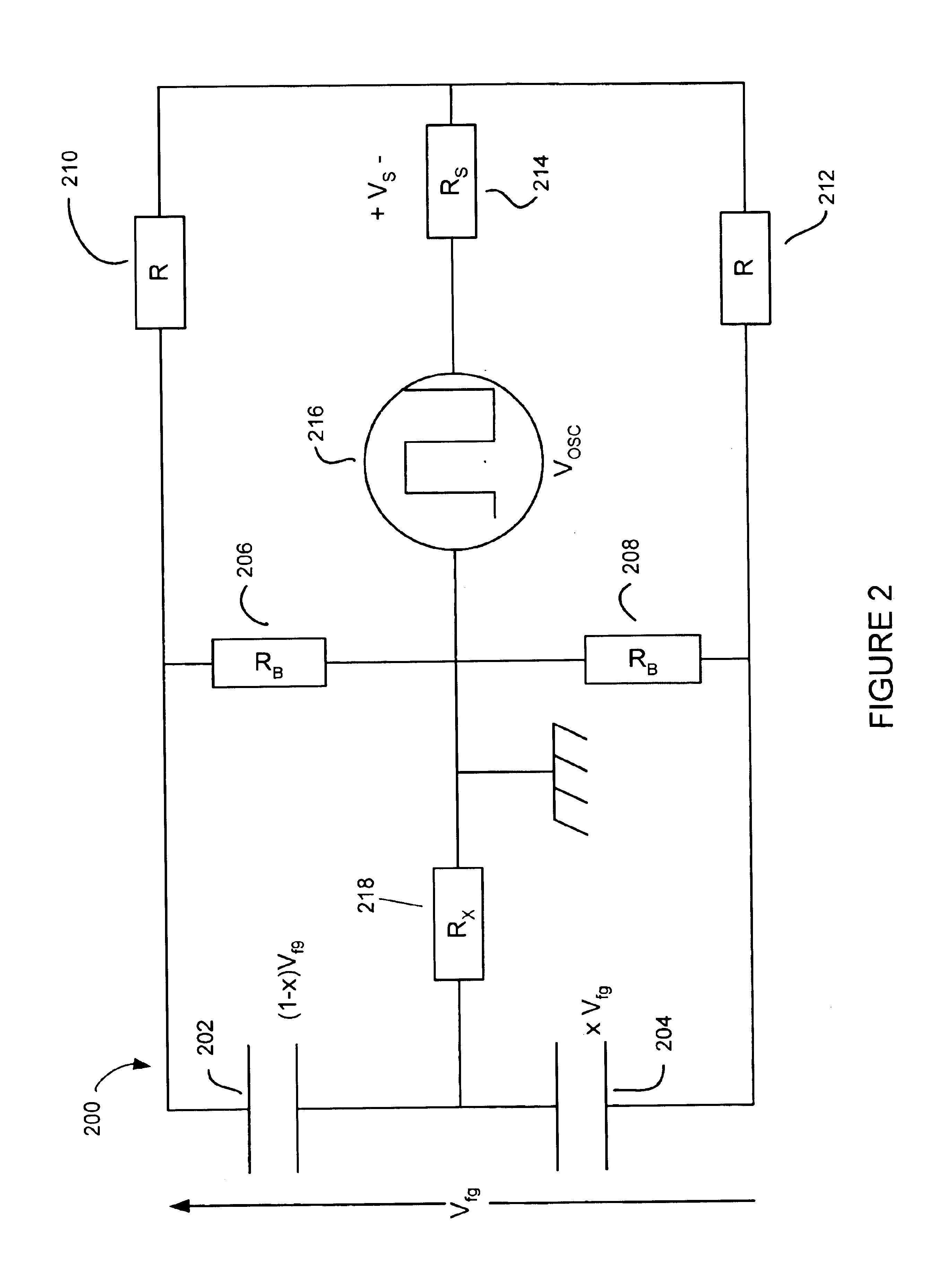 patent us6794879
