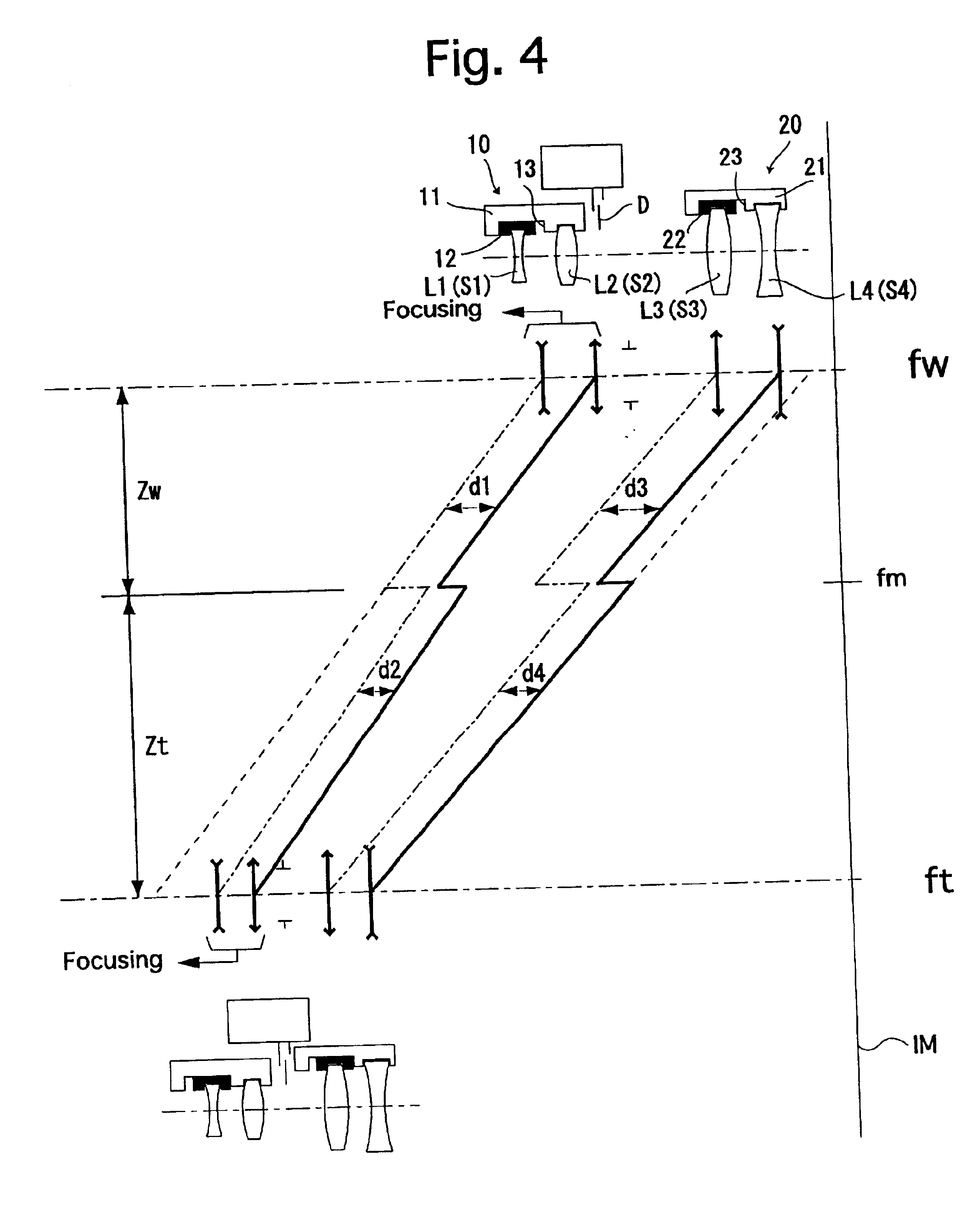 mechanisms for optical limiting Edgar d tillyer award the tillyer award was established in 1953 through an endowment from the american optical co it is presented to a person who has performed distinguished work in the field of vision, including (but not limited to) the optics, physiology, anatomy or psychology of the visual system.