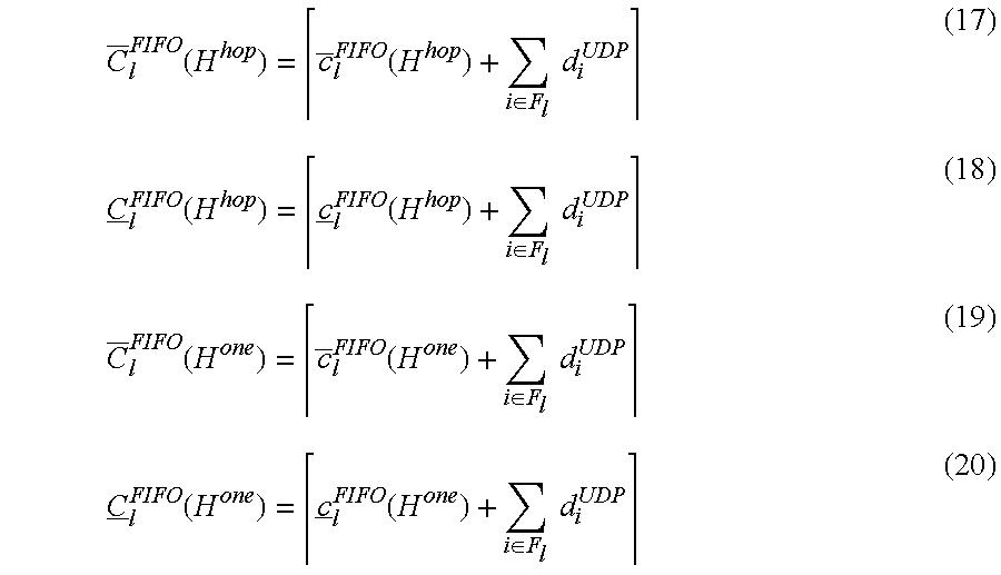 Figure US06795399-20040921-M00018
