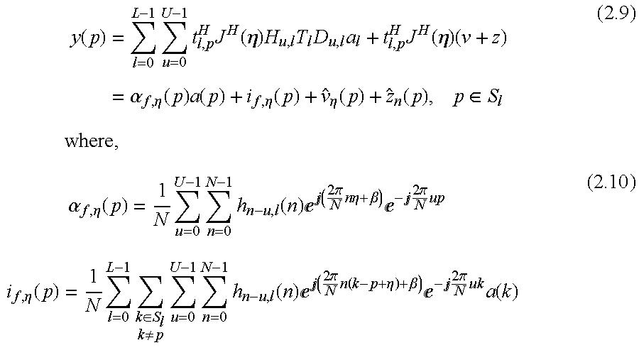 Figure US06795424-20040921-M00012