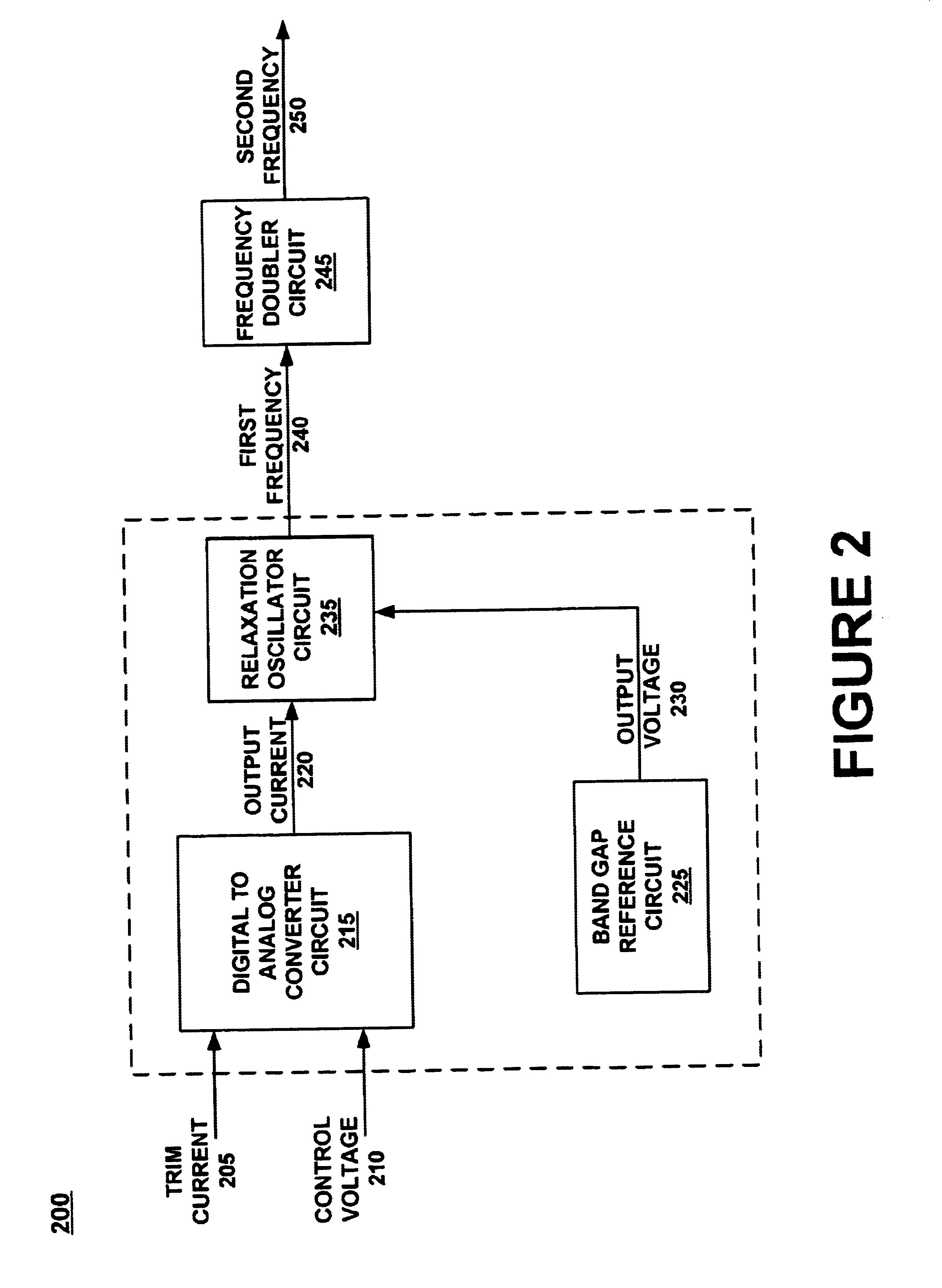 patent us6798299