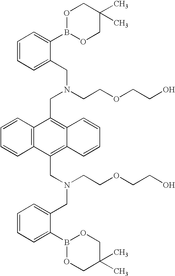 Figure US06800451-20041005-C00004