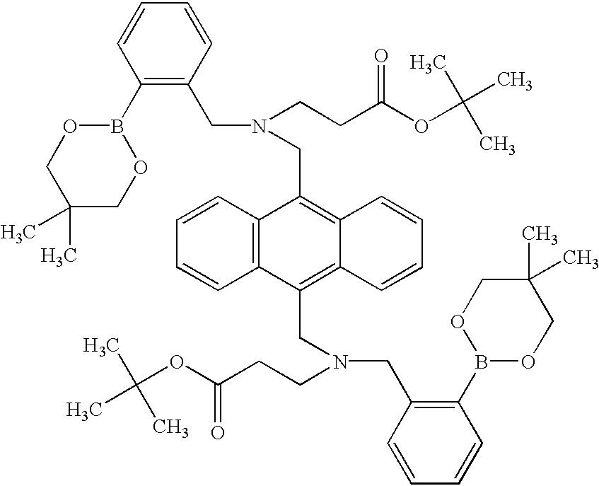 Figure US06800451-20041005-C00007