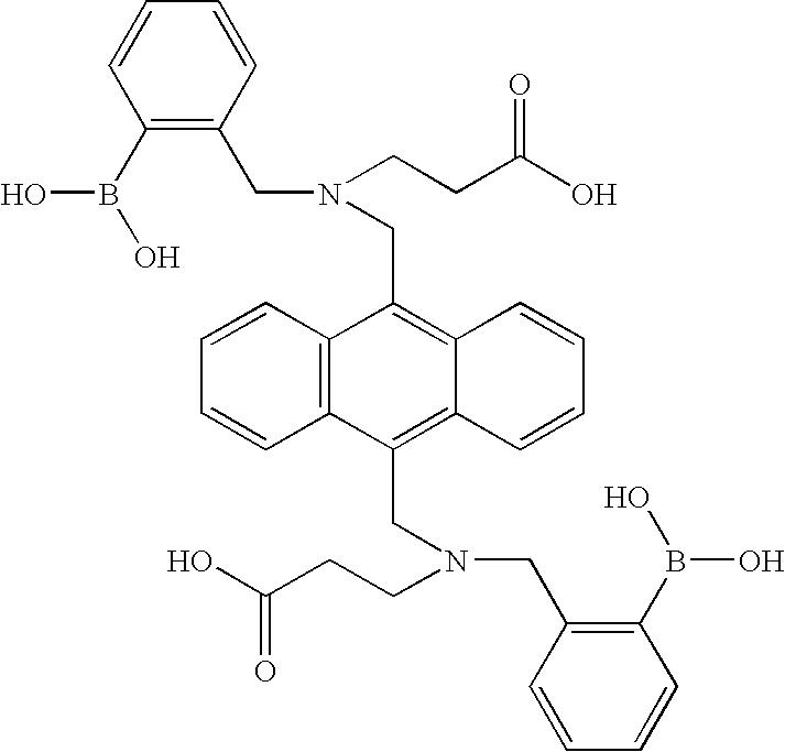Figure US06800451-20041005-C00008