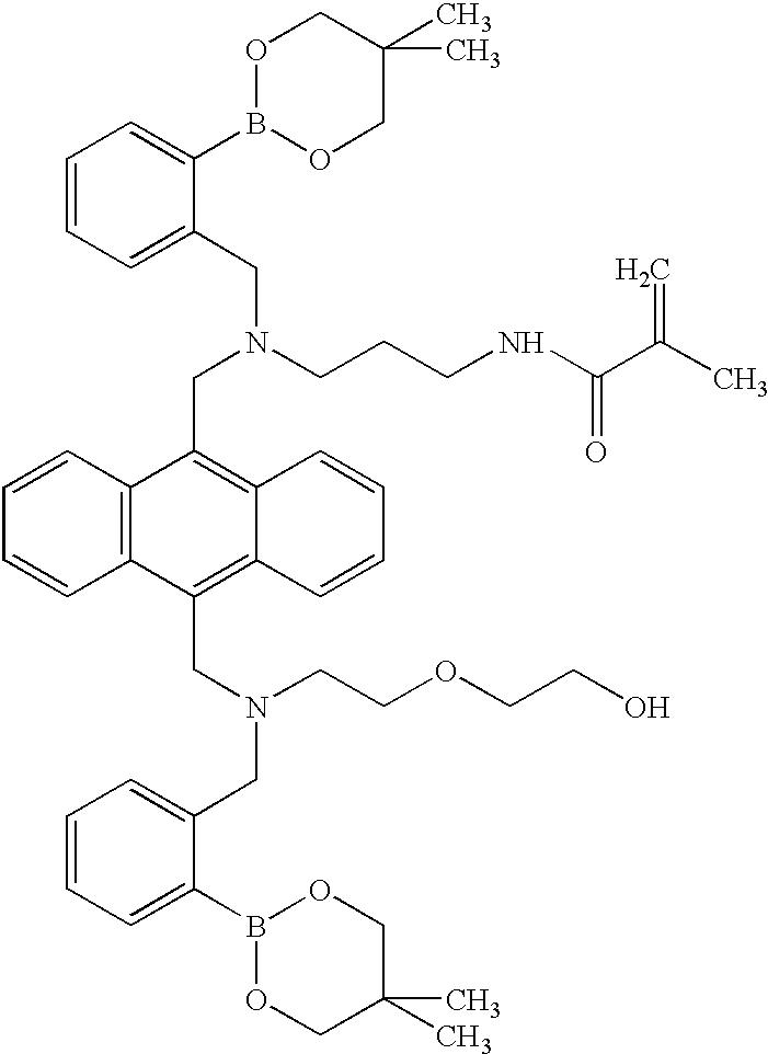 Figure US06800451-20041005-C00014