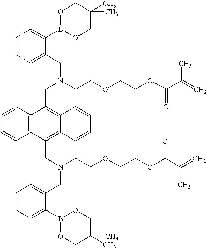 Figure US06800451-20041005-C00015