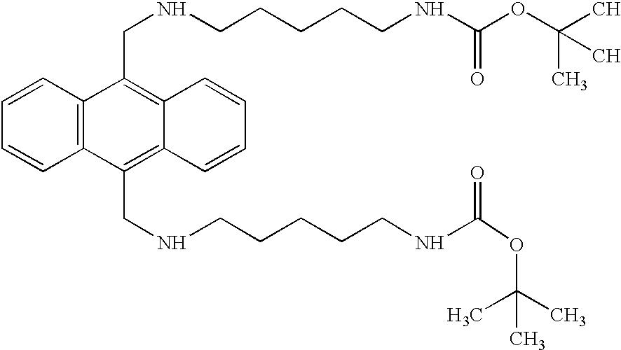 Figure US06800451-20041005-C00016