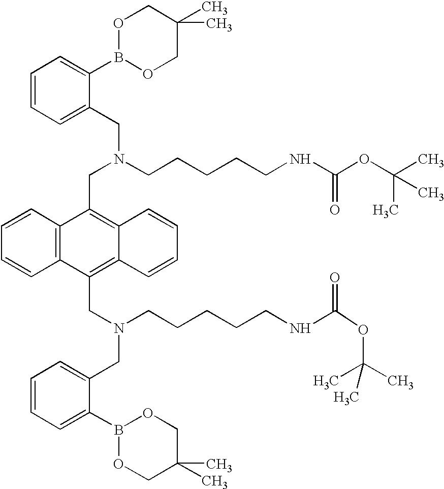 Figure US06800451-20041005-C00017