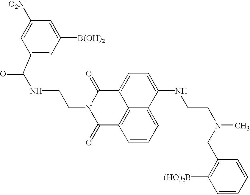 Figure US06800451-20041005-C00022