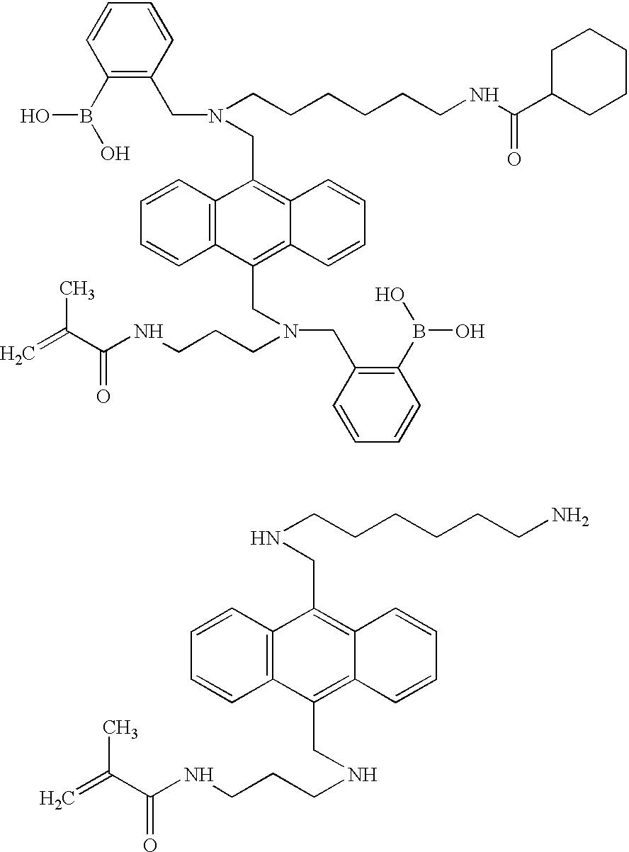 Figure US06800451-20041005-C00023