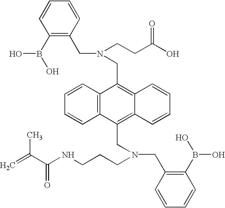 Figure US06800451-20041005-C00026