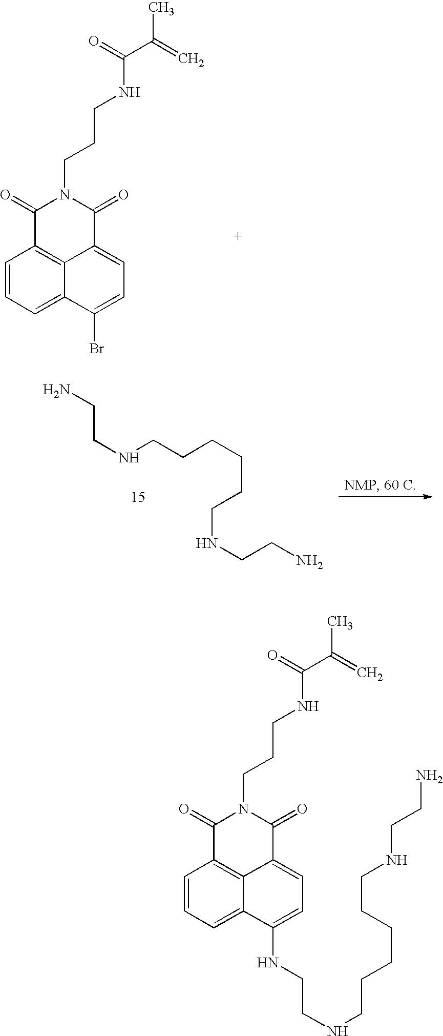 Figure US06800451-20041005-C00037