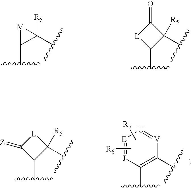 Figure US06800653-20041005-C00003