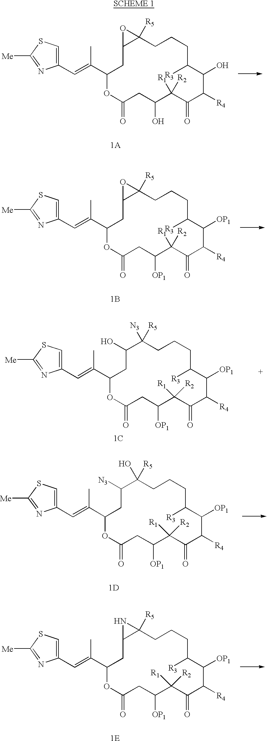 Figure US06800653-20041005-C00006