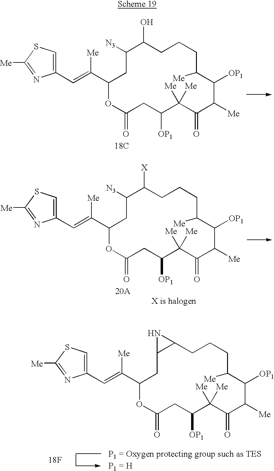Figure US06800653-20041005-C00030
