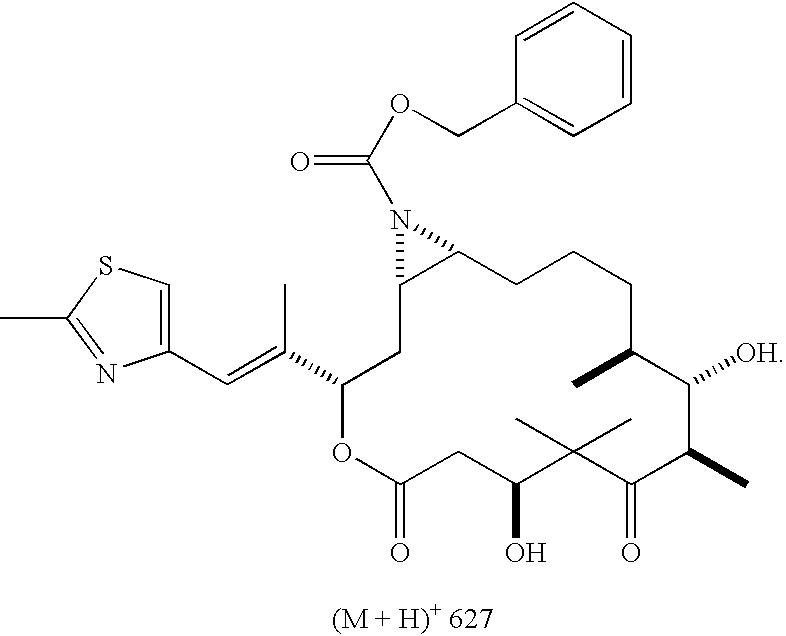 Figure US06800653-20041005-C00066