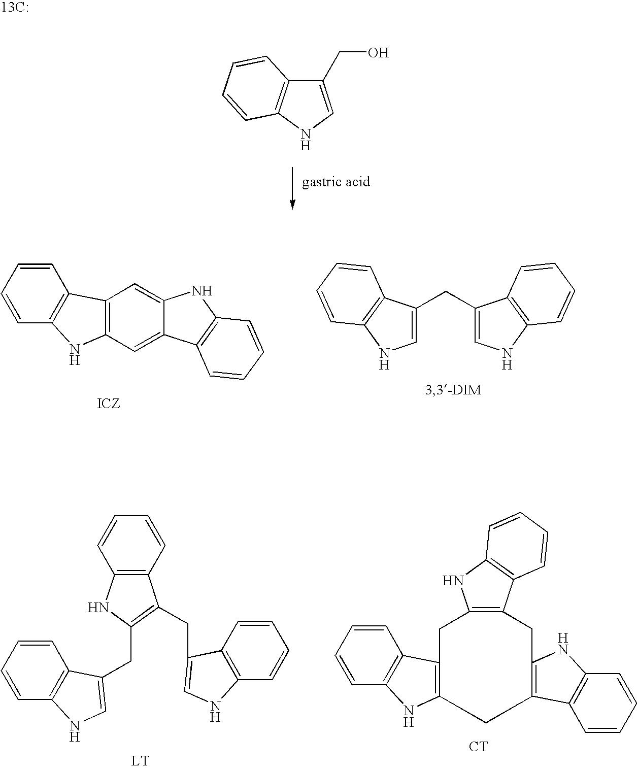 Figure US06800655-20041005-C00002