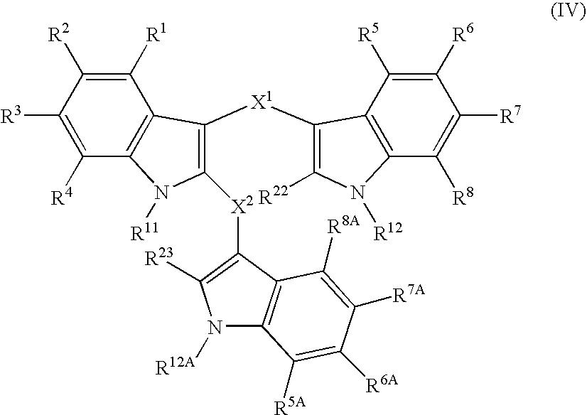 Figure US06800655-20041005-C00013