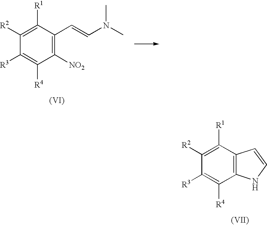 Figure US06800655-20041005-C00016