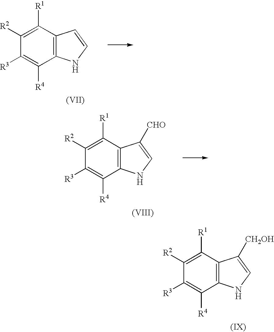 Figure US06800655-20041005-C00017