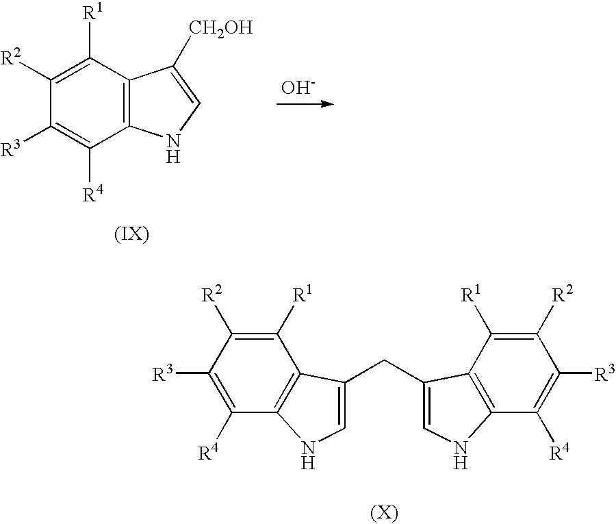 Figure US06800655-20041005-C00018